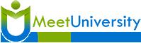MeetUniversity.com