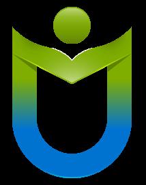 Meet University