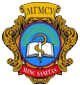 Moscow State University of Medicine and Dentistry