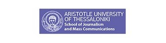 Aristotle University of Thessaloniki