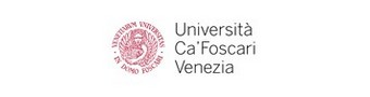 Ca' Foscari University of Venice