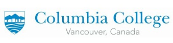 Columbia College Vancouver British Columbia