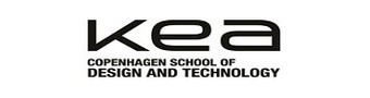Copenhagen School of Design and Technology (KEA)