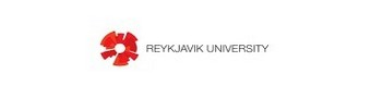 Reykjavik University - Iceland's centre for learning and innovation