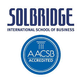 SolBridge International School of Business