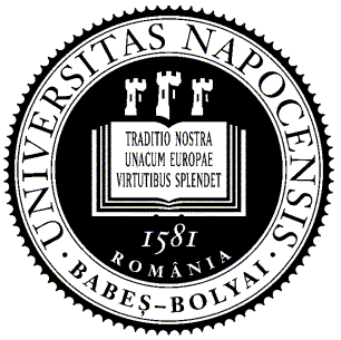 University Babes-Bolyai