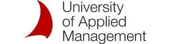 University of Applied Management