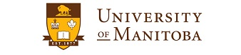University Of Manitoba Ontario