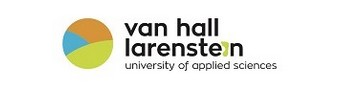 Van Hall Larenstein, University of Applied Sciences